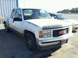 2GTEC19ZXR1592822 | 1994 WHITE GMC SIERRA C15 On Sale In LA ... New And Used Cars For Sale In Shreveport La Autocom Scrap Metal Recycling News Mack Trucks In On Buyllsearch By Owner Best Truck Resource Grand Opening That Just Happened 2014 Ford Van Box Louisiana 30 Elegant Cheap For Autostrach Welcome To Murrays Auto Group Jimmy Granger Renttoown Bad Credit Car Infiniti Qx56