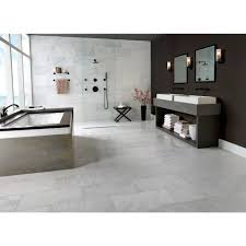 6 X 24 Wall Tile Layout by Ms International Greecian White 12 In X 24 In Polished Marble