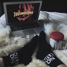 Halloweentown 4 Trailer by Best 25 Halloweentown Ideas On Pinterest Halloweentown 1