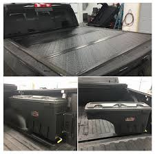 UnderCover Tonneau Covers Fix This Customer Up With Some Cool ... Truck Bed Reviews Archives Best Tonneau Covers Aucustscom Accsories Realtruck Free Oukasinfo Alinum Hd28 Cross Box Daves Removable West Auctions Auction 4 Pickup Trucks 3 Vans A Caps Toppers Motorcycle Key Blanks Honda Ducati Inspirational Amazon Maxmate Tri Fold Homemade Nissan Titan Forum Retractable Toyota Tacoma Trifold Tonneau 66 Bed Cover Review 2014 Dodge Ram Youtube For Ford F150 44 F 150