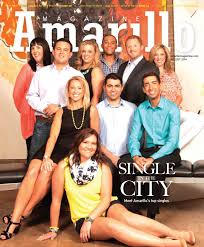 Amarillo Magazine | August 2014 By Amarillo Magazine - Issuu Amarillo Magazine September 2017 By Issuu F On The Third Floor Of City Hall At 509 Southeast 7th Avenue With 201314 Symphony Program Asking For Local Otography Submissions We Home Traffic Update Roadway Is Cleared After Cattle Truck Overturns November 2015 Summit Truck Group Watkins Mfg Inc 200 Reed Ave Odessa Tx 79761 Ypcom