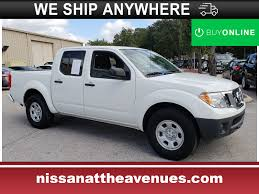 Used 2017 Nissan Frontier S For Sale | Tampa FL | Stock: HN709517 Used 2013 Ford F150 For Sale Tampa Fl Stock Dke26700 Cars For 33614 Florida Auto Sales Trades Rivard Buick Gmc Truck Pre Owned Certified 06 Freightliner Sprinter 2500 Hc Cargo Van Global Ferman Chevrolet New Chevy Dealer Near Brandon Ice Cream Bay Food Trucks F150 In 33603 Autotrader 2017 Nissan Frontier S Hn709517 To Imports Corp Mercedesbenz 2014 Toyota Tundra Limited 57l V8