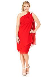 237 best vestidos gorditas images on pinterest elegant dresses