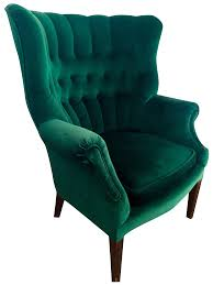 Vintage Emerald Green Armchair | Chairish Sk Design Kr012f Green Armchair Chrome Green Metal Chromed Green Armchair Peugennet Amazoncom Modway Molded Plastic Armchair Rocker In Paris By Cult Living Outdoor Armchairs Uk Hathaway Moss Velvet Chair Bedroom Sloane Walnut And Ygreen Ftstool Set Bedrooms Most Comfortable Small Bedroom Chairs Teal Lifebanc Campaign Oak Victoriaplumcom Unique Tall Wingback For Home Design Ideas With The Kae Collection Emerald Accent Light Strip Crowdyhouse