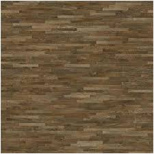 Modern Vinyl Flooring Charming Light Wood Floor Texture Sketchup Warehousold Seamless 3ds Max