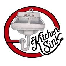 Kitchen Sink Stl Downtown by The Kitchen Sink Order Delivery U0026 Pickup Online