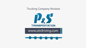 P&S Transportation Reviews & Complaints - YouTube Industry Councils West Of St Louis Pt 20 Tnsiams Most Teresting Flickr Photos Picssr Untitled Trucking News Arkansas Association 2013 Midamerica Show Directory Buyers Guide By Mid New Htf Dcp Fikes Truck Line Peterbilt 379 With Covered Wagon Scenes From Highway Angel Truck Stop Tour Finale In Nashville Ftl Logistics Competitors Revenue And Employees Owler Company Profile 12pack I65 Nb Ky Welcome Center 5