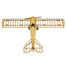 100 Parts Of A Plane Wing US 7599 50 OFFDancing S Hobby VS21 1 13 Deperdussin Monocoque 500mm Balsa Wood 113 Ssembly Static Irplane Modelin RC Irplanes From