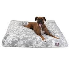 Eddie Bauer Dog Beds by Majestic Pet Aruba Indoor Outdoor Rectangle Dog Bed Free