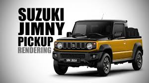 2018 Suzuki Jimny Pickup - Rendering - Making Video | SRK Designs ... Yellow Forklift Truck In 3d Rendering Stock Photo 164592602 Alamy Drawn For Success How To Create Your Own Rendering Street Tech 2018jeepwralfourdoorpiuptruckrendering04 South Food Truck 3 D Isolated On Illustration 7508372 Trailers Warren 1967 Chevrolet C10 Front View Trucks Pinterest 693814348 Ups And Wkhorse Team Up Design An Electric Delivery Van From Our Archives West Fresno The Riskiest Place Live Commercial Trucks Row Vehicle Renderings