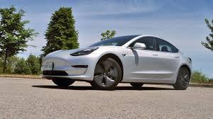 Tesla Canada Sues Ontario Government Over EV Rebate Wrapup ...