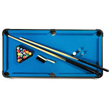 Dining Room Pool Table Combo Canada by Hathaway Sharp Shooter Pool Table Blue 40 Inch Tables Amazon