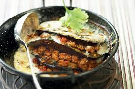 recette cuisine gourmande plats de cyril lignac recette facile et cuisine rapide