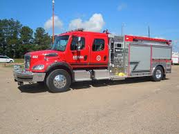 New Deliveries | Deep South Fire Trucks Pierce Freightliner Fxp Commercial Tanker Fire Truck Emergency Vehicle Specialists Gw Diesel Manufacturing Custom Trucks Apparatus Innovations Wausa Department Wsau Ne 2012 Eone M2 4dr 18 2004 Pumper Jons Mid America Safe Industries Kme Hollis Me Spencer Sold 1998 10750 Rural Pumper Command 2016 Eone Used Details 2000 Pfa0151sold Palmetto Minot Rural