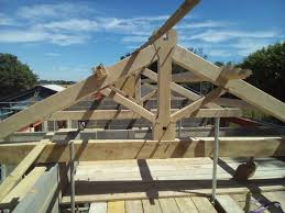 Green Oak King Post Trusses And Purlins. Watford, London ... How Much Does A Pole Barn Cost Youtube Green Oak King Post Trusses And Purlins Watford Ldon Pole Roof Question Log Purlin End Cabin Google Search Cabin Help Page 2 Midwest Eeering Custom Barn Design All Steel Pipe Creek Texas Carport Patio Free Plans Best 25 Designs Ideas On Pinterest Shop Timelapse Installing A 230x12 Open Kit With Inside Walls Insulation Roof Purlins Size Z Sections Standard Profile Purlin Tables Sc
