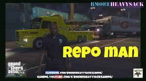 GTA 5 (Repo TowTruck Duty Ep.1) - Scania Dutch Towtruck - YouTube Winches And Heavy Duty Wreckers Beamng Best Fs19 Trucks Mods Download Farming Simulator 19 2019 Euro Truck Cargo Transport Game Heavy Sim Tow Where Is The In Gta 5 Online Luxury Car Owners Trade Up For Us Pickups As Ford Gm Dominate Market Mater Characters Disney Cars Get Snow Plow Driver 3d Rescue Operation Microsoft Store Diesel Brothers Official Site Of Duty Towing Recovery Our Specialty Ross Service Markham On Clunker Metal Machines Towtruck 2015 On Steam