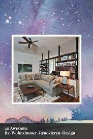 40 awesome rv wohnzimmer renovieren design oha yatch
