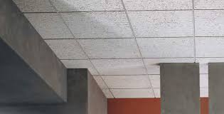 styrofoam ceiling tiles bedroom advice for your home decoration