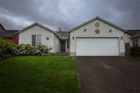100 Chameleon House 4842 Ct NE Salem OR 97305 19 Photos Trulia