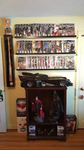 100 batman bedroom decorating ideas best 25 superhero room