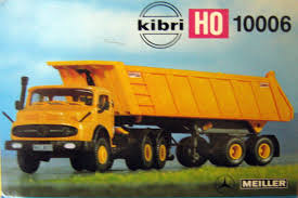 Dump Truck Plastic Model Kits, Model Trucks Kits | Trucks ... Revell Iveco Stralis Truck Plastic Model Kit Trade Me Kits Colpars Hobbytown Usa Ford Photographs The Crittden Automotive Library 132 Scale Snaptite Fire Sabes Amt 125 Freightliner Cabover 620 Mib Truck Plastic Model Kits My Website Blog 3dartpol Blog Convoy Mack Plastic 1965 Chevrolet Fleetside Pickupnew Pictures Scale Auto Magazine Buy 301950s Cartruck 11 Khd A3000 Wwii German Icm Holding Model White Freightliner 2in1 For Amazoncom Monogram 124 Gmc Pickup With Snow Plough Toys