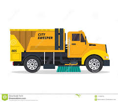Modern Street Sweeper Truck Illustration Stock Vector - Illustration ... Intertional 4300 Street Sweeper Truck 212 Equipment Amazoncom Aiting Children Gift3pcs Trash Sentinel High Performance Outdoor Rider Tennant Company China Dofeng 42 Roadstreet Truckroad Machine Sweeper Car Broom 24541362 Transprent Modern Illustration Stock Vector Trucks Sweeping 4x2 Model 600 Regenerative Air Manufacturer Texas Athens Renault Midlum 240 Dxi 4x2 Refuse Truck Street Rhd Road Filestreet Scania P 320 Free Image Spivogeljpg