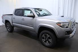 New 2017 Toyota Tacoma Specials | Wichita Truck Purchase & Lease Deals 2016 Toyota Tacoma Doublecab 4x4 Midsize Pickup Truck Off Road Midsize Trucks Are Making A Comeback But Theyre Outdated 2018 New Reviews Youtube Sr5 Extended Cab In Boston 21117 Trd Pro Probably All The Offroad You Need Old Vs 1995 The Fast 2017 Sport Double Athens Preowned Santa Fe Access Sr Crew Victoria 2014 2wd I4 Automatic And Rating Motor Trend