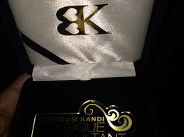 Photo 5 Of 10 Bedroom Kandi Apparel Profits Tickle His Pickle Lo Pion Parties Catalog Shop Beads Patterns Value Bracelets