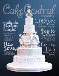 36 best winter wedding cake inspiration images on pinterest