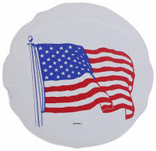 Compare USA Flag Spare Vs Adco US Flag Spare | Etrailer.com Finance Committee Meeting Of The Board Trustees September Ppl Motorhomes Coupon Code Best Tv Deals Under 1000 Pc Component Reddit Gasparilla Body Shop In Store Discount Friskies Pate Coupons Faboveca Etrailer Com Coach Online Purchase Compare Replacement Motor Vs 4way Etrailercom From 2017 6mt Fit To 2019 Elantra Sport Unofficial Audio Gatecoin Referral 2018 5 Rand Coin 1994 Presidential