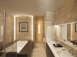 Tile Shop Timonium Maryland by Picking Porcelain Tile For Your Bathroom Remodel