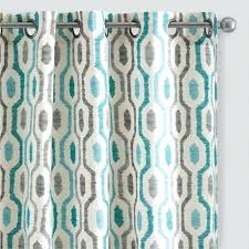 teal blackout curtains uk funny