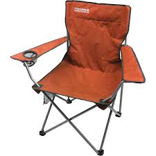 Alps Mountaineering Camp Chair by Camping Chairs Orange Thesecretconsul Com