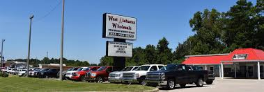 West Alabama Wholesale Tuscaloosa AL | New & Used Cars Trucks Sales ... Cars For Sale At Lee Motor Company In Monroeville Al Autocom Dadeville Used Vehicles Cheap Trucks For Alabama Caforsalecom West Whosale Tuscaloosa New Sales These Are The Most Popular Cars And Trucks Every State Commercial Montgomery 36116 Equipment Of Crechale Auctions Hattiesburg Ms Rainbow City Kia Store Gadsden Ford Service Utility Mechanic In 35405