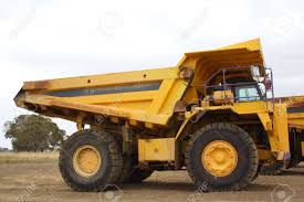 Giant Yellow Dump Truck Stock Photo, Picture And Royalty Free Image ... Giant Dump Truck Stock Photos Images Alamy Vintage Tin Bulldog Rare 1872594778 Buy Eco Toys 32 Pc Online At Toy Universe Shop For Toys Instore And Online Biggest Tags Big Dump Trucks Stock Photo Image Of Machinery Technology 5247146 How Big Is The Vehicle That Uses Those Tires Robert Kaplinsky Extreme World Worlds Ming Trucks Youtube Photo Getty Interior Lego 7 Flickr