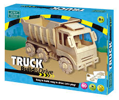 100 Build A Truck Game And Drive