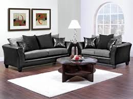 100 Modern Sofa Sets Designs Winning Black Set Larg Living Pillo Charmant