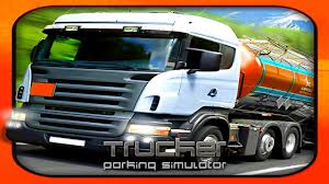 Trucker: Parking Simulator - Universal - HD Gameplay Trailer - YouTube Mitsubishi Fuso Targets Sleepy Truck Drivers With New App Nikkei Truck Simulator Pro 2 Android Gameplay By Mageeks Apps Games Download Driving Uphill Loader And Dump Mod Apk Apkda Truckbubba Best Free Navigation Gps App For Drivers Amazoncom Scania Pc Video Apps Transport Group On Twitter Today Were In Brantford On At Offroad Transporter Cargo Free Download Useful Euro Driver Tg Stegall Trucking Co Sygic Launches Ios Version Of The Most Popular