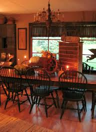 Rustic Dining Room Ideas Pinterest by Rustic Country Dining Room Ideas Interior Design