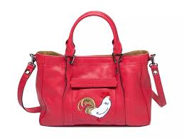 year of the rooster luxury items hit or miss with chinese consumers