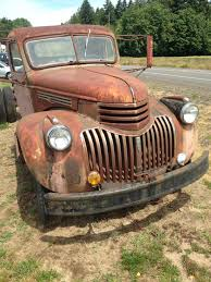 Circa 1938 Chevrolet Flatbed Truck | Diamonds In The Rust ... 1938 Chevrolet Truck Id 27692 Master Deluxe Information And Photos Momentcar Pickup Matte Old American Cars Pinterest Pickup For Sale Classiccarscom Cc1012278 Tb Grain Truck Item Bu9168 Sold J Circa Flatbed Diamonds In The Rust Lake Bentons Fire Old Carstrucks Pick Up Street Liquid Steel Youtube Chevrolet Nice Rides Dream Gateway Classic Cars St Louis 6727 Stock Photos Images Alamy