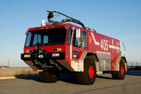 Pin By Setcom Corporation On ARFF Trucks | Pinterest | Fire Trucks ... All About Fire And Rescue Vehicles January 2015 Okosh M23 M6000 Aircraft Fighting Truck Arff Side View South King E671 Puget Sound Rfa E77 Port Of Sea Flickr Tms 1985 Opposing Bases Airport Takes Delivery On New Fire Truck Local News Starheraldcom Equipment Douglas County District 2 1994 6x6 T3000 Used Details Robert Corrigan Twitter Good Morning Phillyfiredept Eone Introduces The New Titan 4x4 Rev Group 8x8 Mac Ct012 Kronenburg Striker 6x6 Fileokosh Truckjpeg Wikipedia