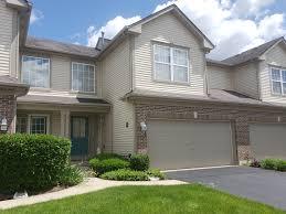 100 Fieldstone Houses Elgin Illinois Homes For Sale