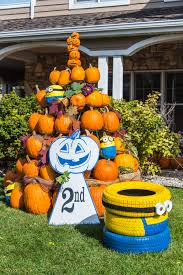Columbus Pumpkin Patch by 2017 Egg Harbor Pumpkin Patch Festival Oct 7 8 Door County
