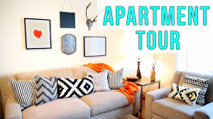 Amazing Of Perfect Renting Your First Apartment Has 4625