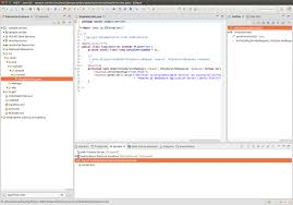 Download And Install Eclipse For Java EE Developers Oxygen