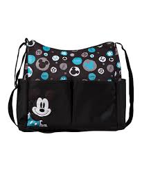 Graco Rory Espresso Dresser by Another Great Find On Zulily Blue Gray Mickey Mouse Diaper Bag