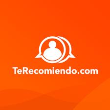 Ofertas De Trabajo En Toda Colombia TeRecomiendocom