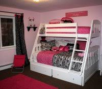 9 Year Old Bedroom Ideas Girl Boy Little For Small Rooms Decorating Bedrooms Teenager Home Decor