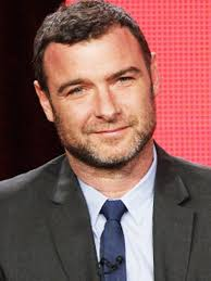 Halloween Town Cast And Crew ray donovan cast and characters tvguide com